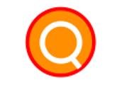 KQED Teach Source-Checking Bootcamp
