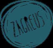 Zagreus Erasmus+