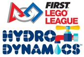 Volunteer Opportunities for FIRST LEGO League