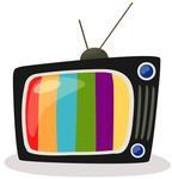 LTPS-TV