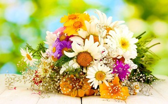 The 7 Secrets You Will Never Know About Cheap Funeral Flowers