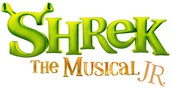 Shrek Jr: A Musical Performance @ Walnut Creek