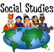 Social Studies Curriculum Update