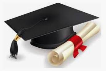 September Graduation Spotlight