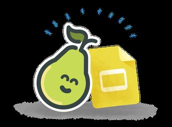 Pear Deck Premium