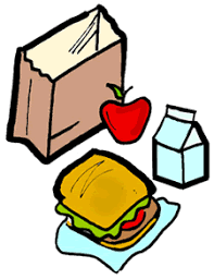 Kindergarten students can order take home meals