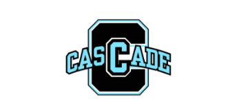 The Cascade High School