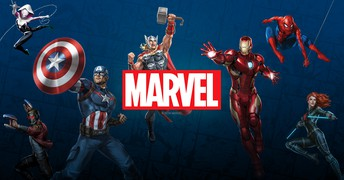 The Marvel Review Continues By HLS Movie Staff