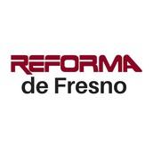 REFORMA de Fresno