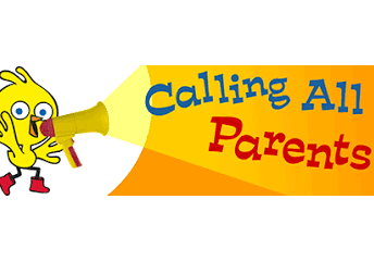 Parent Advisory Committee (PAC)