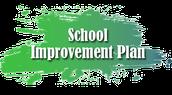 School Improvement Planning (SIP) Webinar Recording