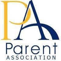 Parent Association News