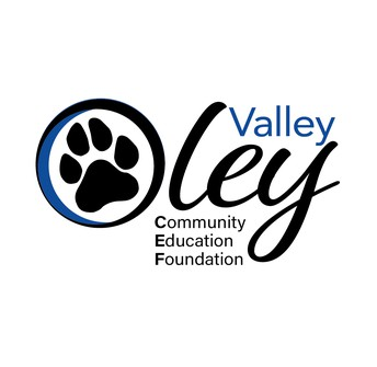 OLEY VALLEY COMMUNITY EDUCATION FOUNDATIONS NEWS