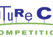 Future City Competition...Deadline October 31, 2019