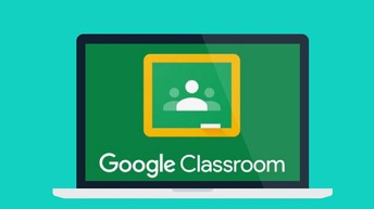 New Google Classroom Video Series Featuring Me