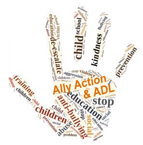 Ally Action & ADL
