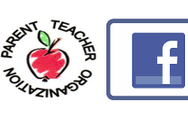 See all the awesome things going on with our fabulous PTO on Facebook!