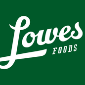 Partner Up with Lowes Foods and Help Rocky Creek!