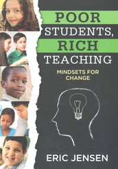 Poor Students, Rich Teaching Book Study