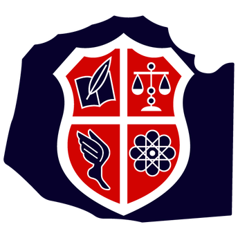 Lunenburg County Public Schools