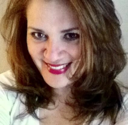 Alma D. Ayala profile pic