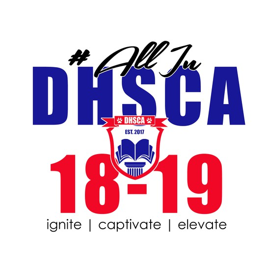 DHS Collegiate Academy profile pic