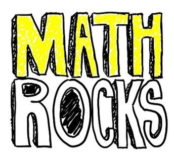 Math Night Rescheduled - Tuesday, Feb. 18th!