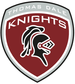 Thomas Dale High School