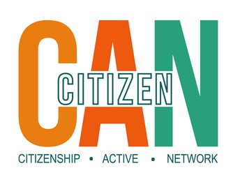 """What is  """"Citizen CAN"""""""