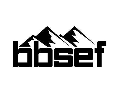 Bogus Basin Ski Education Foundation profile pic