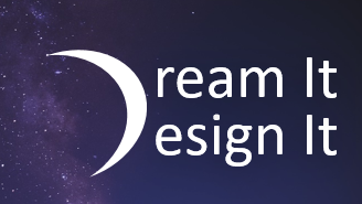 What is the Dream It, Design It challenge?
