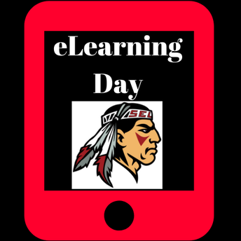 E-Learning Days: