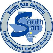 South San Antonio Counseling Department