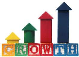 Focus on Growth!