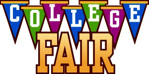 Tri-Cities College Fair