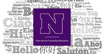 Translation Graphic