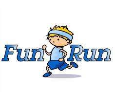 Fun Run Update!