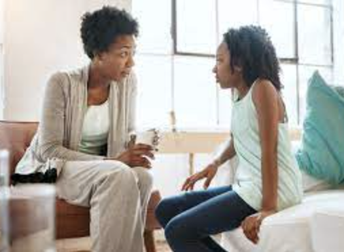 Why You Should Talk With Your Children About Alcohol and Other Drugs