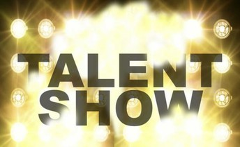 Hold a Talent Show!
