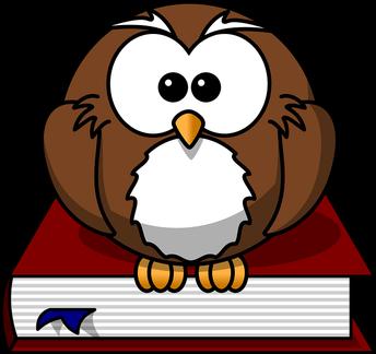 2019-2020 Classroom Teachers