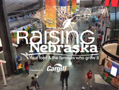 Raising Nebraska