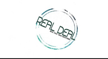 Real Deal Comes to Test