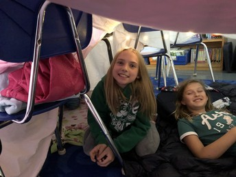 Fort Day