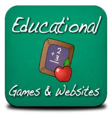 Our Teachers' Favorite Educational Websites and Apps