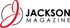 Jackson Magazine Top Teacher- 2022- NOW ACCEPTING NOMINATIONS
