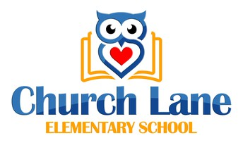 Church Lane Elementary School