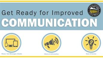 Aeries Communication System