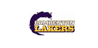 Camdenton R-III School District