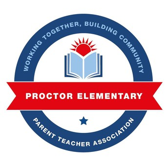 Proctor Elementary  PTA Facebook Page