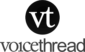 VoiceThread Variety